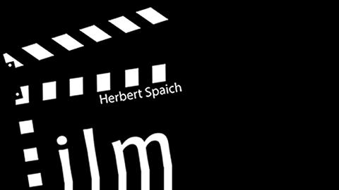Filmspaicher